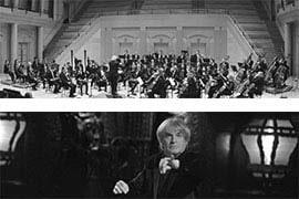 Orchestre national de Lorraine - CMD Soissons