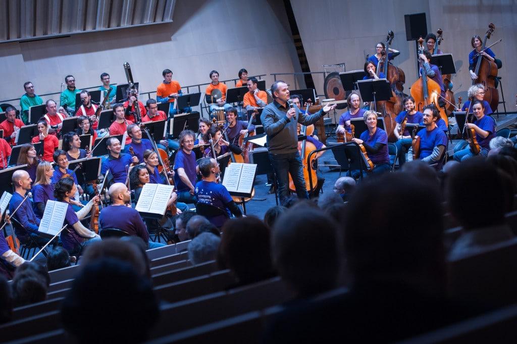 concert famille philmon.fr