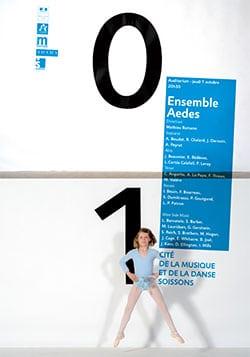 CMD-prog-de-salle-1-octo-2015-aedes-1