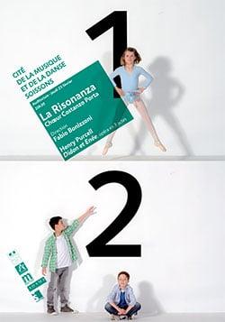 bD-CONCERT-12--1