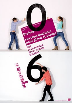 prog-de-salle-29102015-1