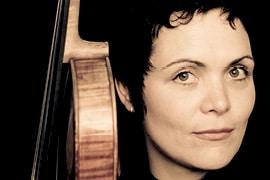 Orchestre Les Siècles – Tabea Zimmermann –  Mardi 20 février 2018 / 20h30