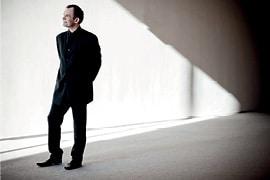 Orchestre Les Siècles – Dimanche 27 mai 2018 / 16h00