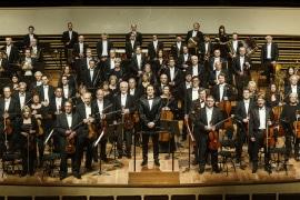 Orchestre National de Lille – Samedi 27 janvier 2018 / 20h30