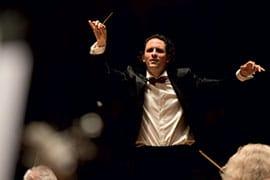 Orchestral National de Lille – Vendredi 7 juin 2019 / 20h